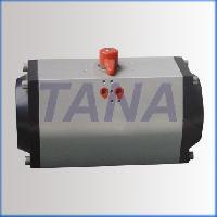 Rotary Pneumatic Actuator