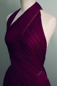 Fashion Designer Garments