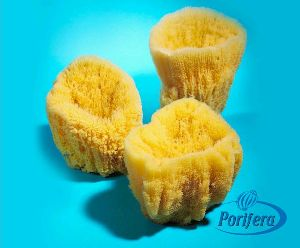 Deco Bath Sponges
