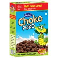 Choko Poko