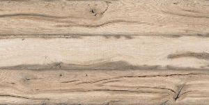 Beech Wood Tiles