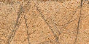 Bidasar Brown Tiles