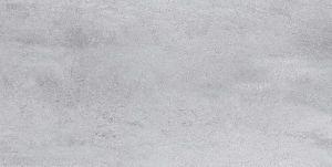 Cementina Grey Tiles