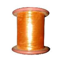 badla zari thread