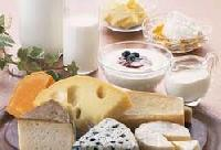Processed Dairy Product