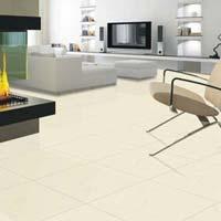 Ceramic Vitrified Floor Tiles