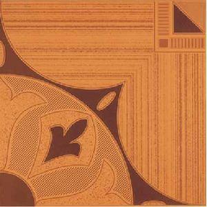 SC3013 - 300 x 300mm Glossy Wooden Series Floor Tile