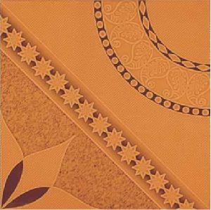 SC3016 - 300 x 300mm Glossy Wooden Series Floor Tile