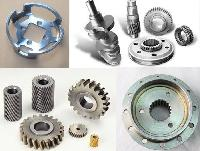 Precision Automotive Parts