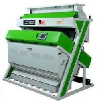 Sorting Machines