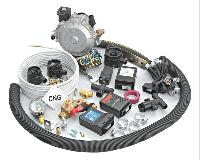 Cng Gas Conversions Kits