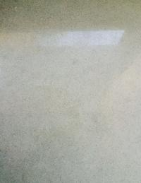 Stone Tiles Manufacturers Suppliers Amp Exporters In India