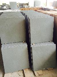 Leather Finish Kota Stone