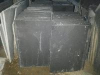 Natural Black Kota Stone