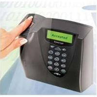 Access Control  System, Biomatric Attendance System