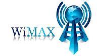 Wimax Installation Services
