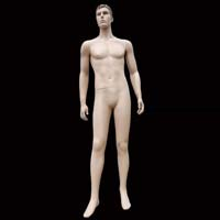 Mens Mannequins