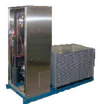 Industrial Ice Machine