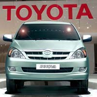 Car Rental Services In Gurgaon