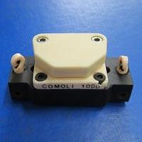 Ceramic Nozzle Manufacturers Suppliers Amp Exporters In India