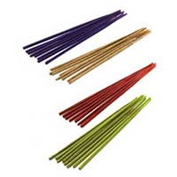 Floral Incense Sticks