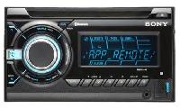 Car Audio Player