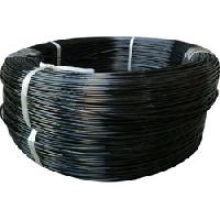 Pet Wire