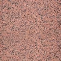Himalayan Red Granite