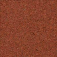 Lakka Red Granite
