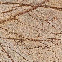 Rainforest Marble Stones