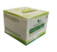 Herbal Skin Creams