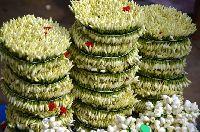 Madurai Jasmine Flower