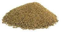 Noni Dried Powder