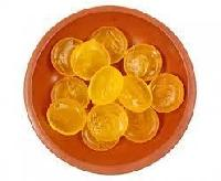 Ayurvedic Throat Drops
