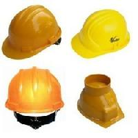 Safety Helmet
