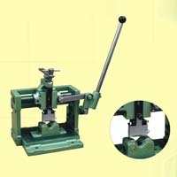Bradma Manual Roll Marking Machines