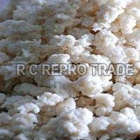 Polyester Popcorns