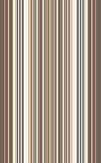 Stripe Napkins