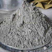 42.5 Cement