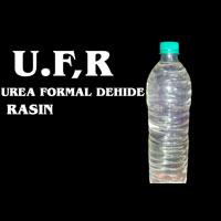 Urea Formaldehyde Resin