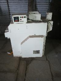 Automatic Destoner