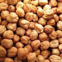 Garbanzo  - Kabuli Chick Peas