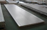 Industrial Sheets & Plates