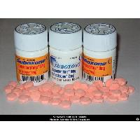 Cialis And Suboxone