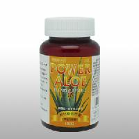Wolfberry Bee Pollen Capsules