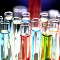 Industrial Chemical Compounds