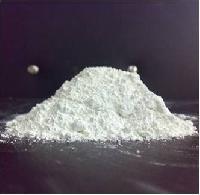 Marble Polishing Powder