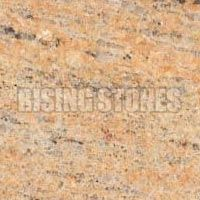 Raw Silk Pink Granite Stone