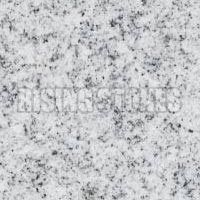 Viscon White Granite Stone