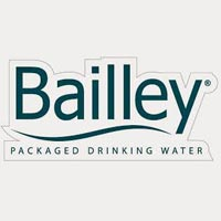 Bailey Packaged Drinking Water